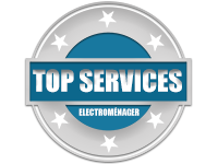 Top Services Electromenager  -  electroménager