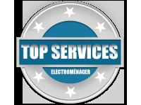 Top Services Electromenager  -  electroménager