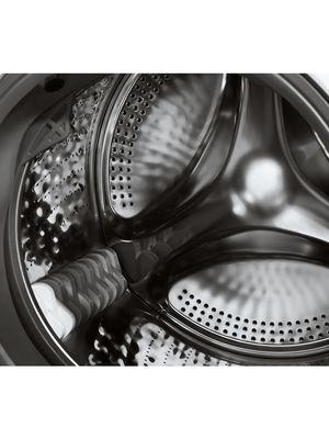 Lave-linge Whirlpool FSCR10420