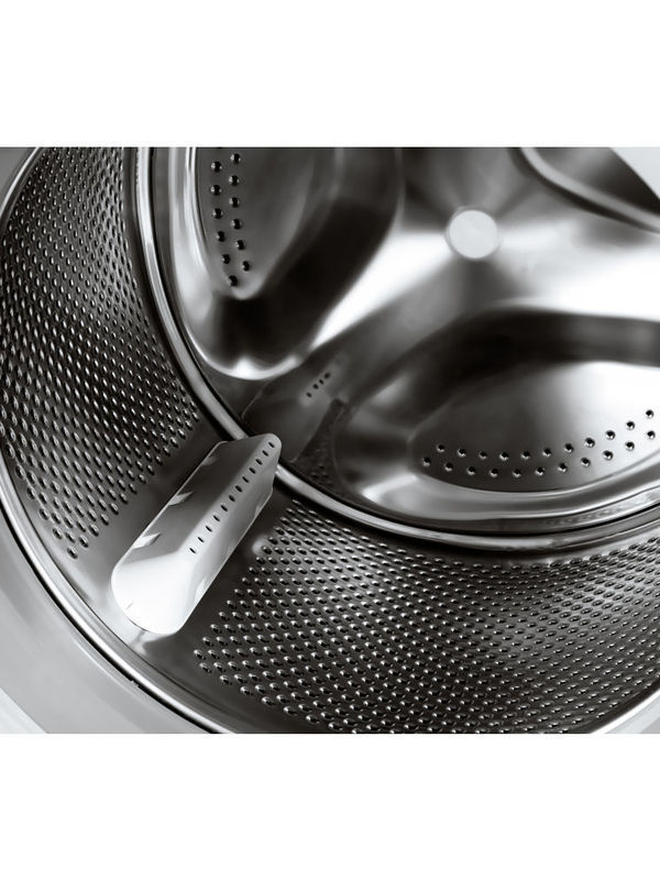 lave-linge Whirlpool FWGBE71484WE