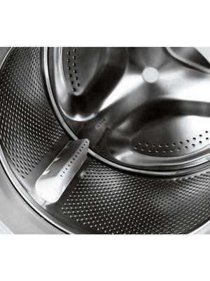 Lave-linge Whirlpool FWF71483WE EU