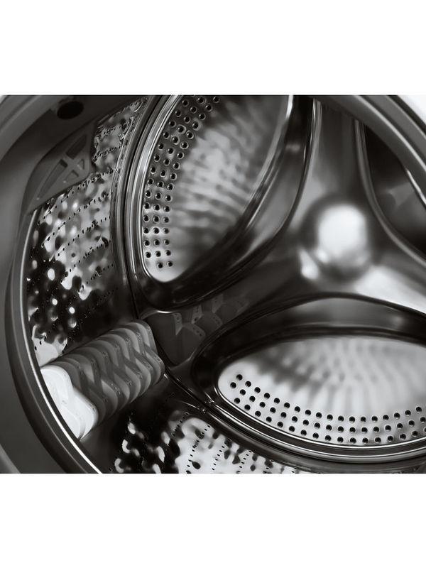Lave-linge Whirlpool: 9 kg - FSCR 90412