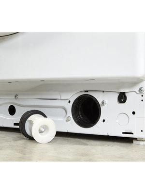 Lave-linge Whirlpool: 10 kg - FSCR10420