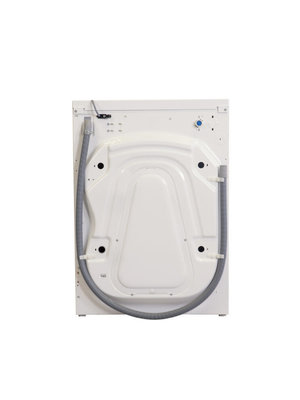 Lave-linge Whirlpool: 8 kg - FWFBE81683WE
