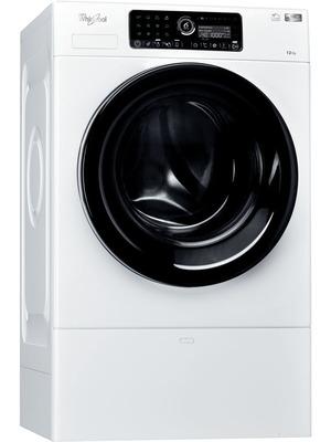 Lave-linge Whirlpool: 12 kg - FSCR12432