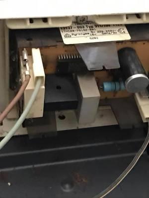 Top Services Electromenager  -  électroménagers